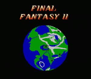 ff2map