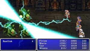 final_fantasy_ii_fight