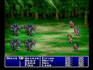 final_fantasy_origins_1