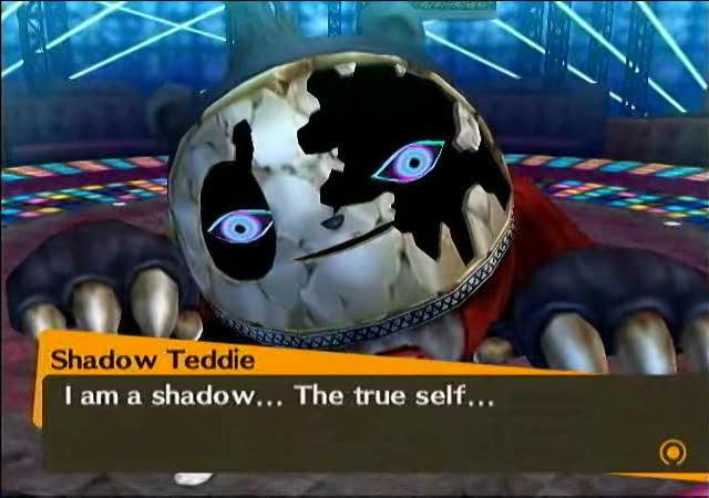 shadowteddie