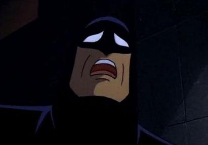 batmansad