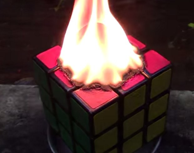 rubicks_cube_fire_1-620x490